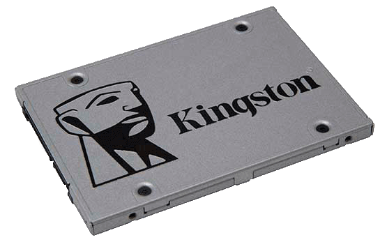PS3111_Recovery_Data_Kingston_SSDNow_A400