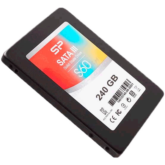 PS3111_Recovery_Data_Silicon_Power_S60