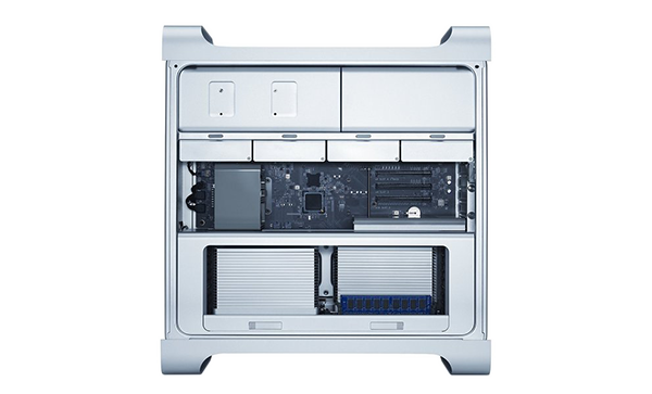 Apple Data recovery services